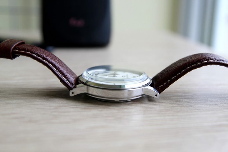 часы Orient Star