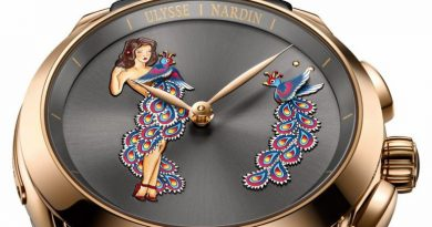 Ulysse-Nardin-Hourstriker-Pin-Up