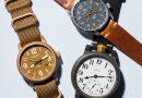 Часы Made in USA — полный гид и вся правда о производстве