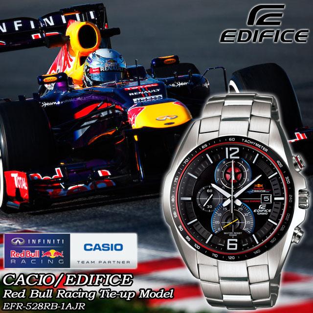 Все часы Формулы-1 сезона 2017