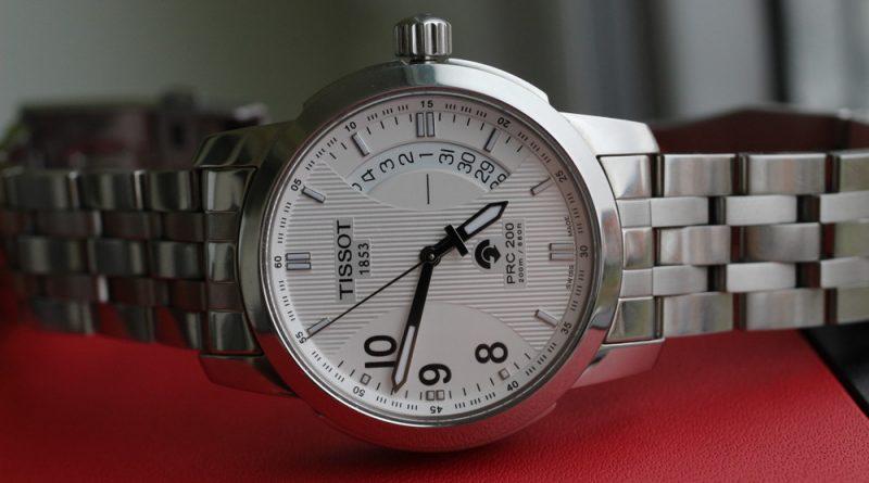 часы tissot купить онлайн мужской кожи