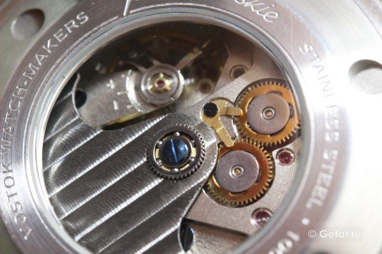 В целом часы произвели хорошее впечатление, это крепкий средний уровень.