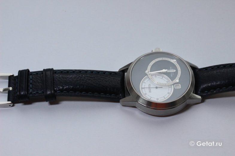 часы Восток 2441 классика