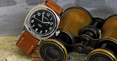 Gerlach 7TP Automatic. Новинка для танкистов
