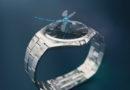 Что общего у Timex и кремниевых технологий?