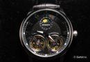 Часы вроде Earnshaw и Ingersoll, но в разы дешевле? Binger!