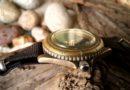 Луч «Амфибия»: винтажный тюнинг от нашего читателя
