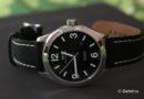 Обзор Glycine Incursore — отличные часы за $300