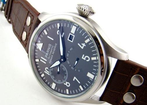 Письма Getat.ru: из чего сделаны китайские часы?