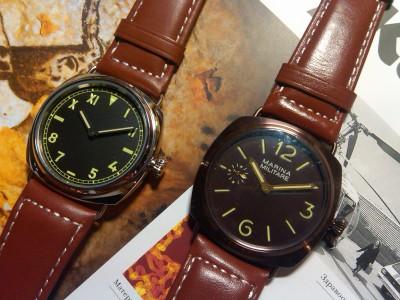 Совет от getat.ru тем, кто заказывает часы перед Новым Годом