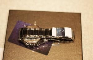 Обзор часов Shark Bull digital analog LED: первый взгляд