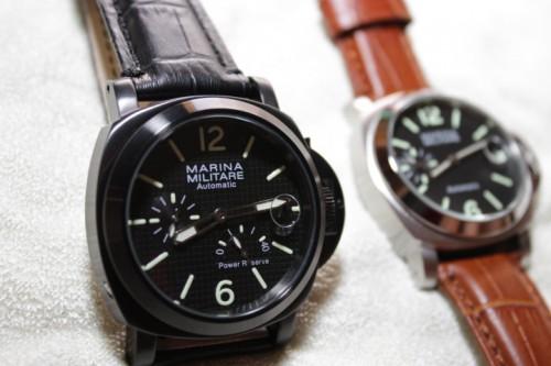 Инструкция. Как заказать часы у Манбуша