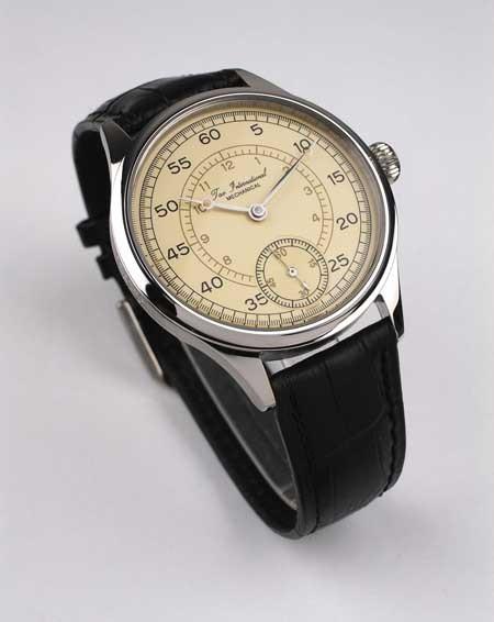 Лучшие часы 2011 года по версии Getat.ru!