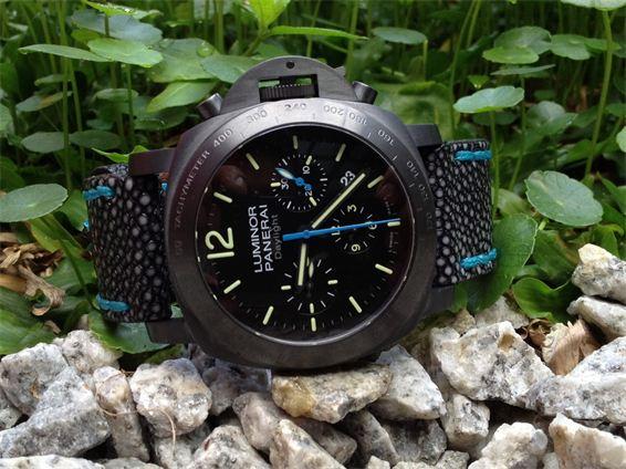 10 причин не покупать часы