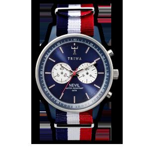 TRIWA - лучшие часы для девушек