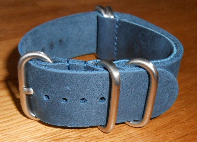 Leather_ZULU_Strap_Denim_Blue_Stainless_steel_1_1024x1024
