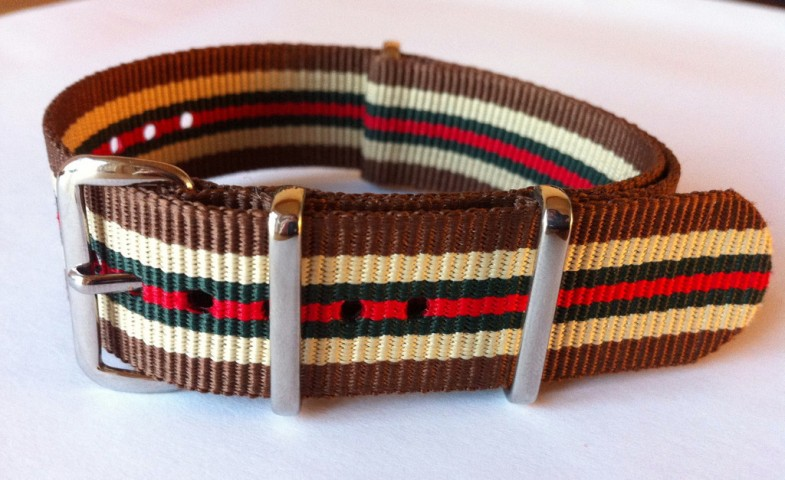 Nato_Regimental_Strap_Brown_Beige_Green_Red_1_1024x1024
