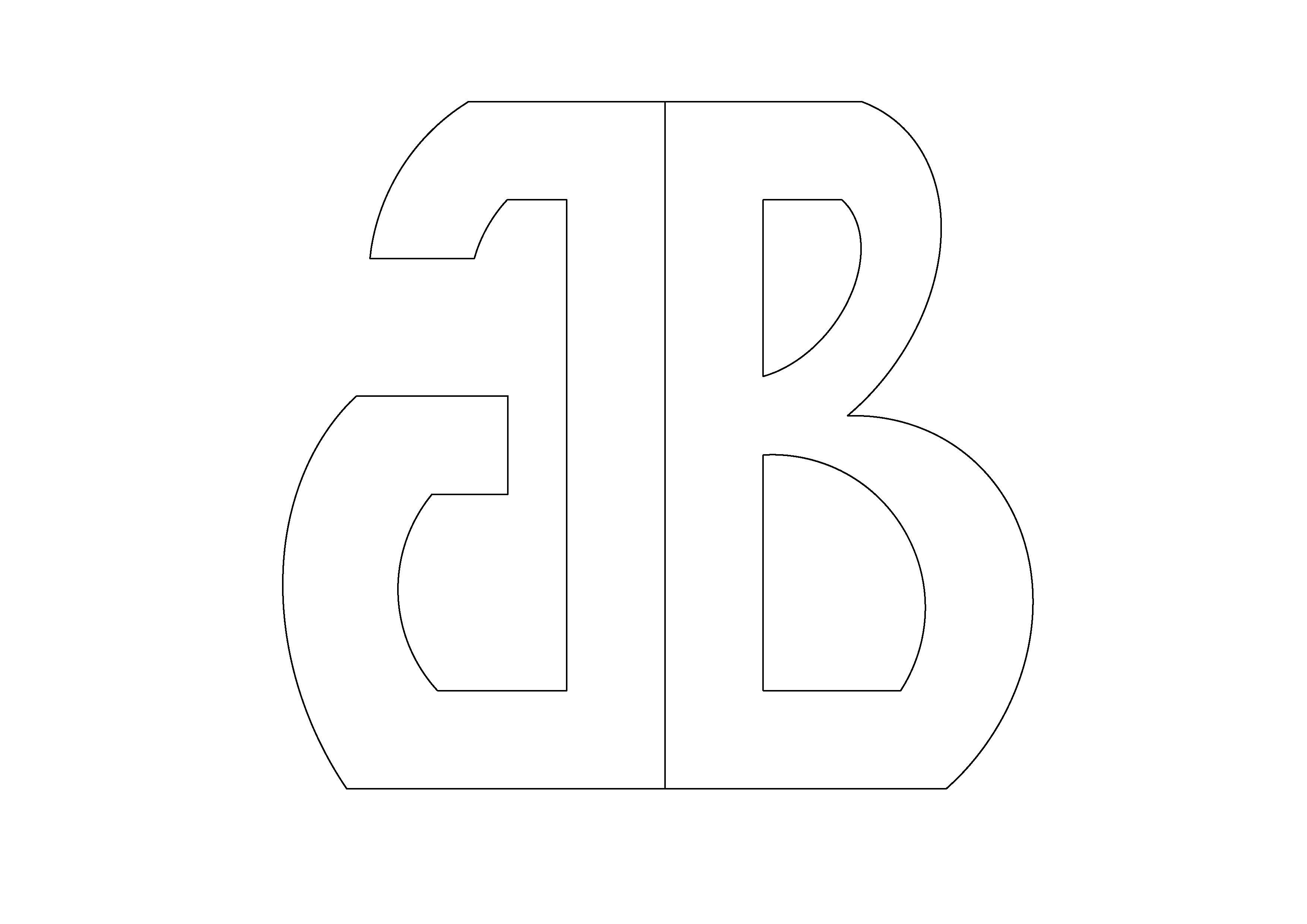 Наша лимитка. Лого от Rossomaha