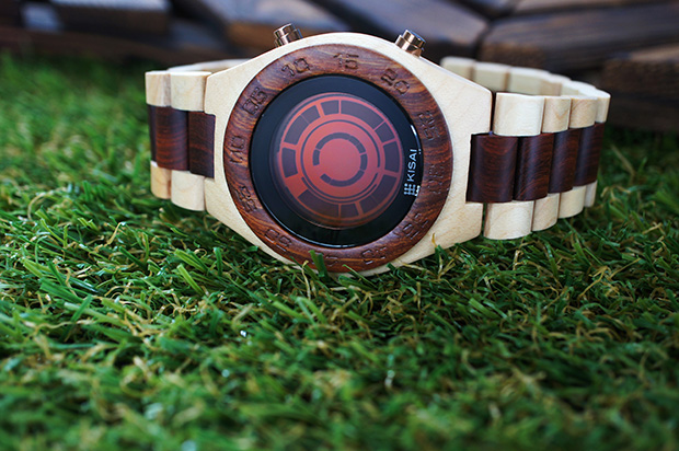 rogue_wood_grass