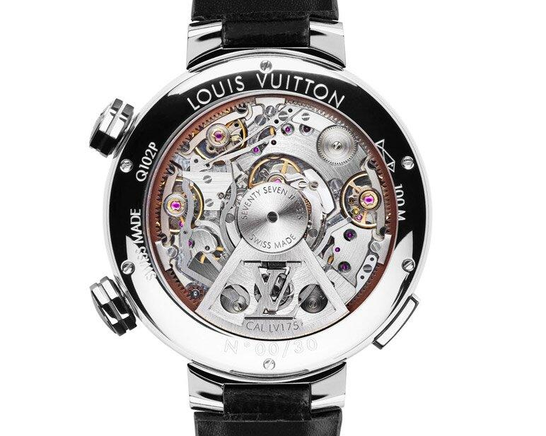 Louis-Vuitton-Tambour-Twin-Chronograph-2