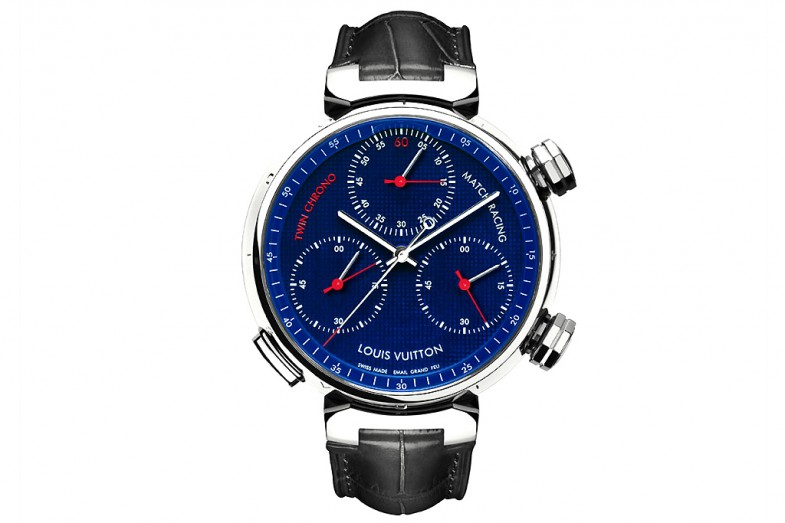 louis-vuitton-tambour-twin-chrono-1