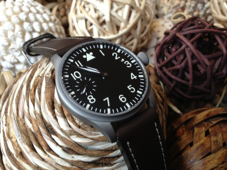 02 Available Pilot