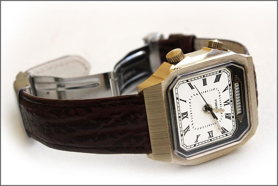 Большой выбор наручных часов с будильником последние коллекции известные марки и производители заказать наручные часы с будильником доставка по санкт-петербургу и всей россии() , 8 ()  в интернет-магазине nsk digital можно купить наручные часы-будильник по низкой цене.
