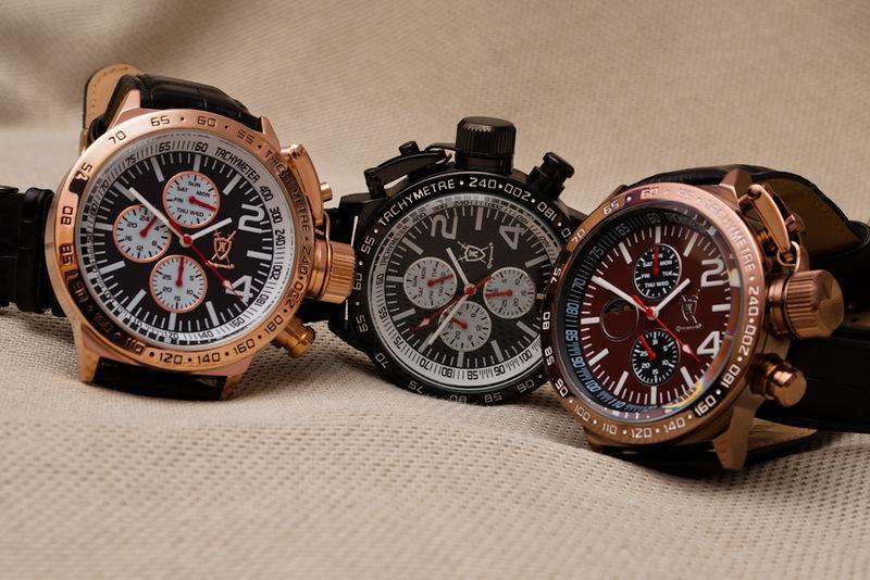 Котлы наручные часы часы женские наручные jacques lemans 1
