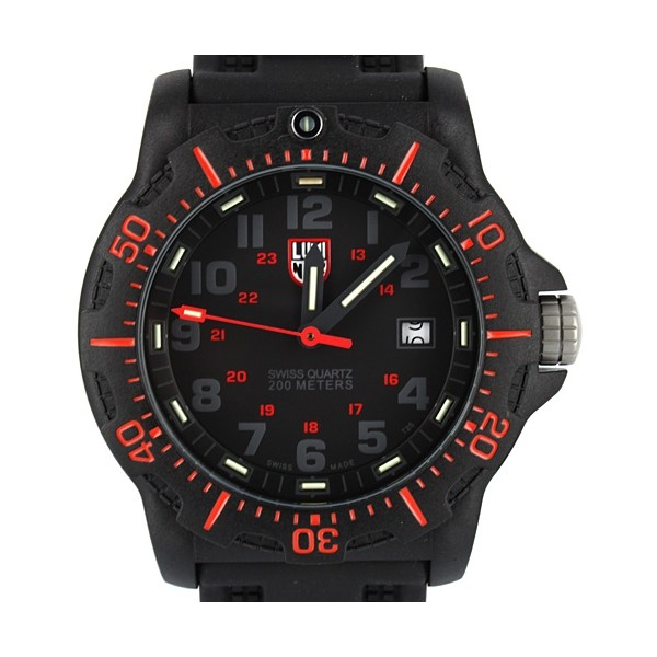luminox-black-ops-carbon-8815