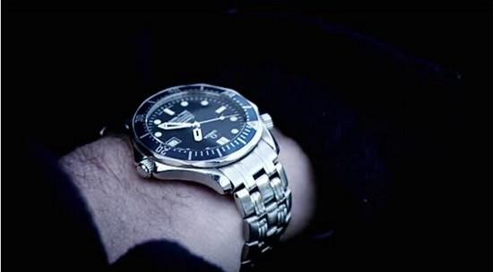 TopGear_Seamaster
