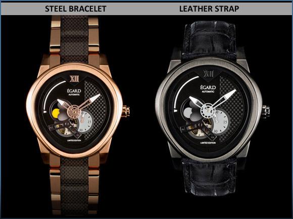 20131117135505-reward_straps