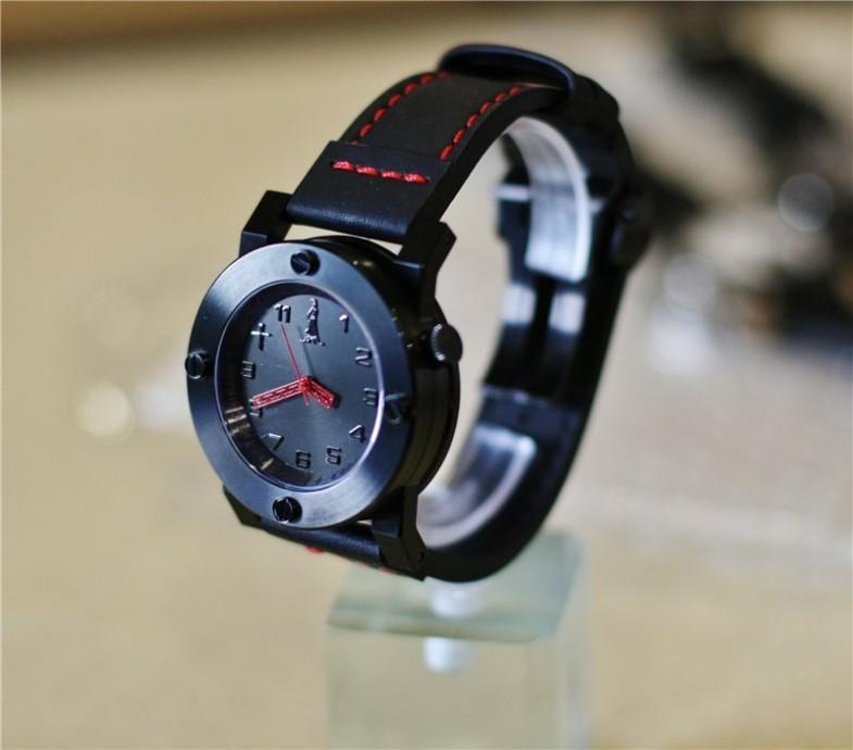 chinese timekeeper6