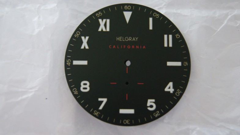 dial-california