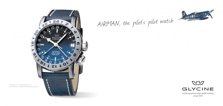 120215 airman_web