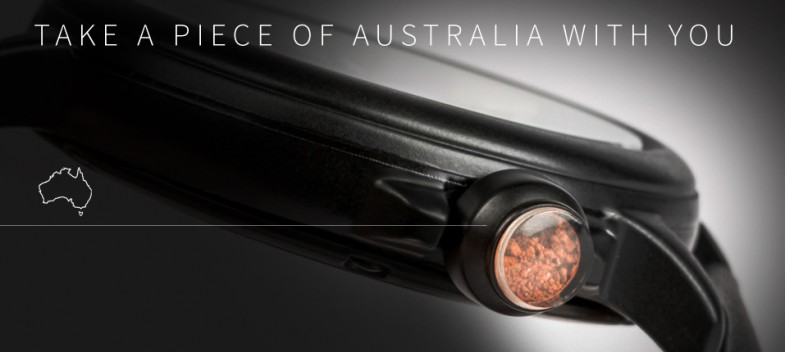 bausele-automatic-australia