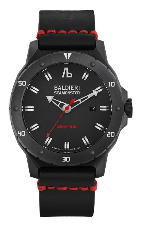 AB0021SM-Black-front