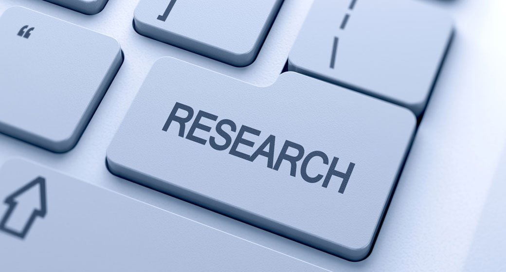 Исследование: негативные отзывы могут повысить цену товара