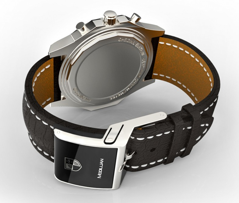 Modillian-watch-smart-strap-6