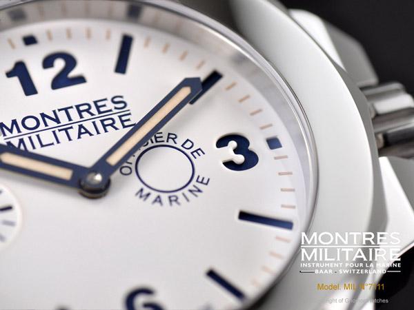 MontresMilitaire71117L
