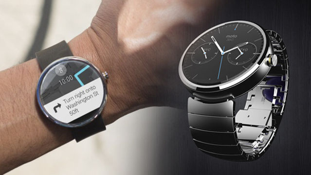 Check_Out_Google_s_Android_Wear_Smartwatches__Coming_Soon1