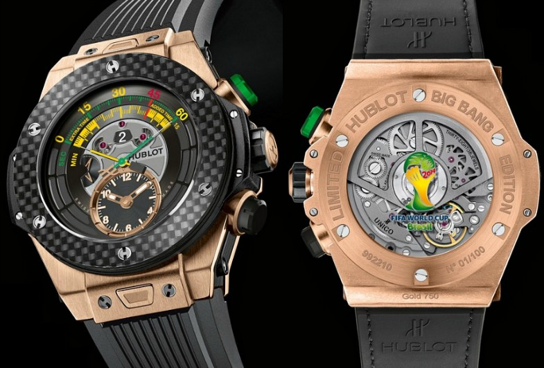 Hublot-FIFA-World-Cup-2014-watch