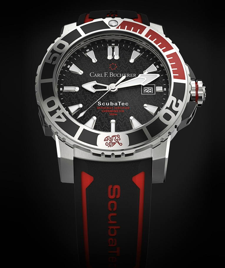 carl-f-bucherer-scuba-swiss-football