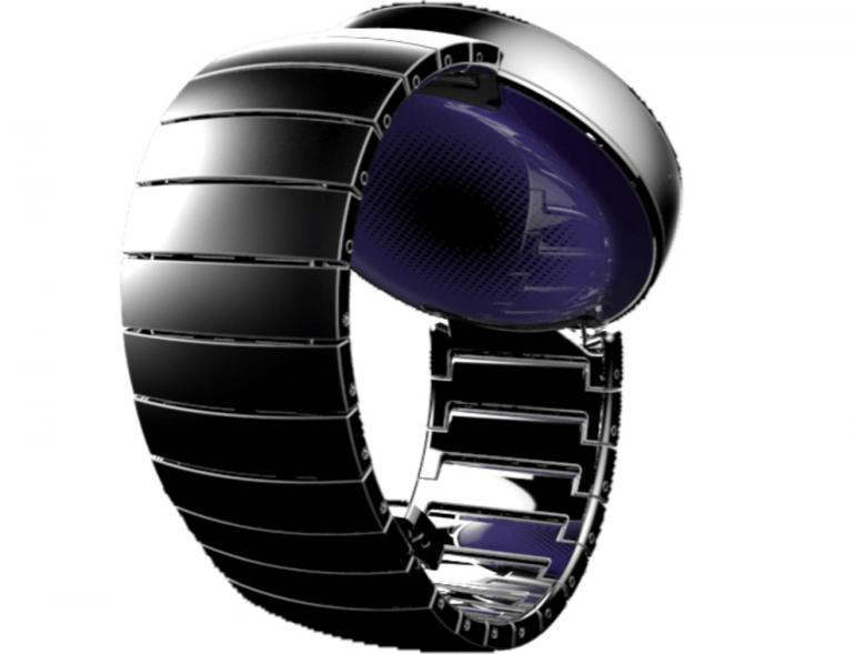 purple-back-moto-360-smart-watch-release-date-smartwatch
