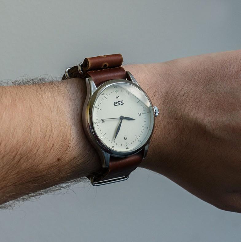 часы ESS