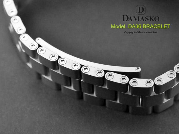 damasko браслет