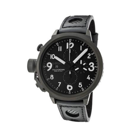 U-Boat скидки часы