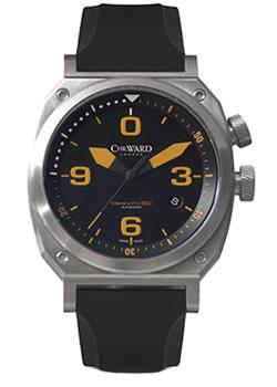 Скидка 15% на часы с ETA 2824-2 и Sellita SW200