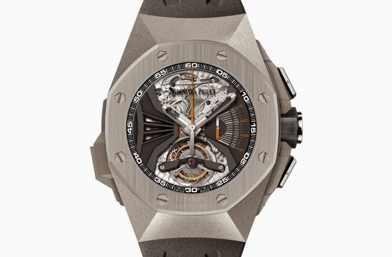 Audemars-Piguet_Concept-Acoustic-Research_SIHH2015-1