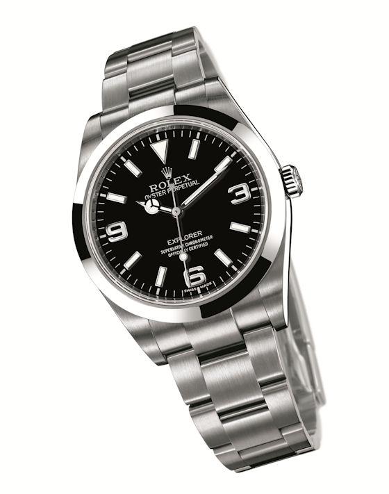 Сколько стоят самые дешевенькие часы rolex