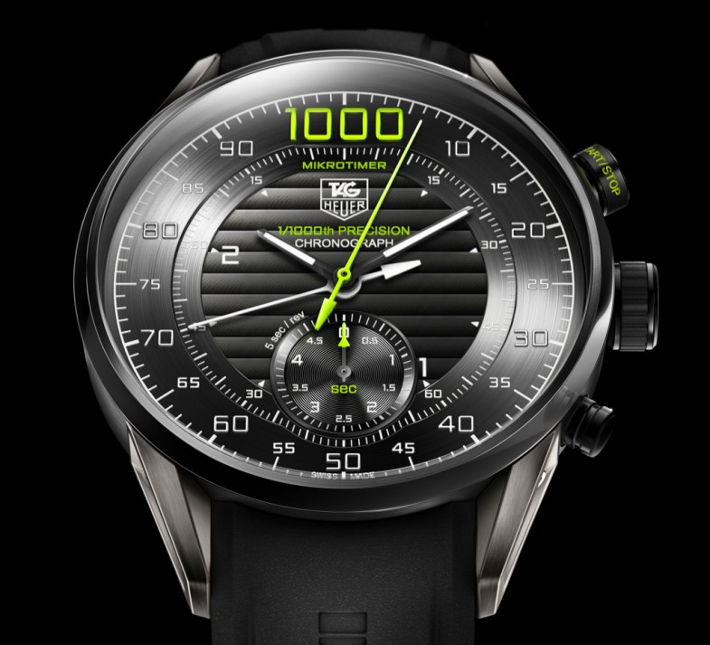 TAG-Heuer-Mikrotimer0001